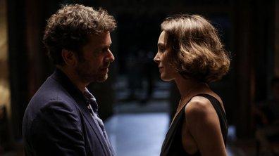 """La fiction """"Infidèle"""" avec Claire Keim sur TF1 dès lundi 7 janvier 2019 à 21h"""