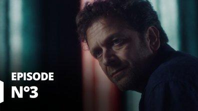 Infidèle - Episode 3