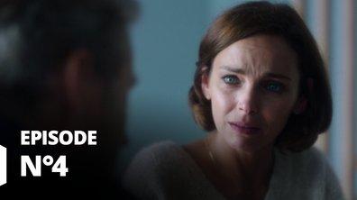 Infidèle - Episode 4