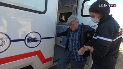 Innovation : une unité mobile de consultation pour les personnes âgées en Vendée