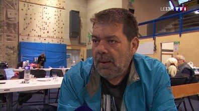 Inondations dans le Var : le village de Roquebrune-sur-Argens toujours coupé du monde