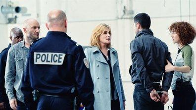 Le final de la série sera diffusé le 18 octobre sur TF1