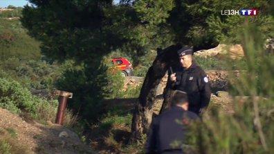Intempéries dans le Var : trois secouristes décédés dans un crash d'hélicoptère près de Marseille
