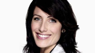 Interview Lisa Edelstein
