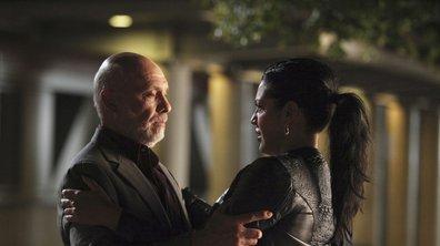 Grey's Anatomy : des problèmes pour Cristina et Owen