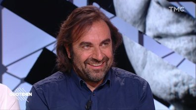 Invité : Charles Aznavour raconté par André Manoukian