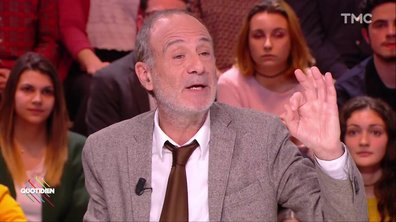 """Invité - Gérard Miller : """"Le Média"""" en crise ? (Partie 2)"""