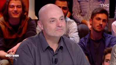 """Invité : Michel Desmurget alerte sur le danger des écrans dans """"La fabrique du crétin digital"""""""