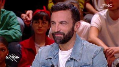 Invité : Nicolas Ghesquière, directeur artistique de Louis Vuitton