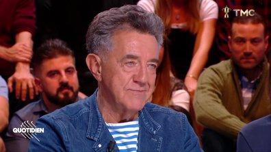 """Invité : Yves Cochet prévoit la fin du monde dans """"Devant l'effondrement, essai de collapsologie"""""""
