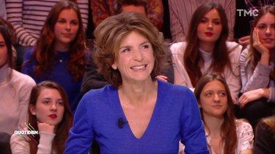 """Invitée : Anne Nivat, grande reporter, pour son livre """"Un continent derrière Poutine ?"""""""