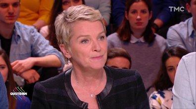 Invitée : Elise Lucet, l'anti-fake news