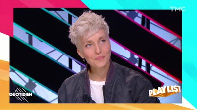 Invitée : Jeanne Added, la nouvelle révélation française
