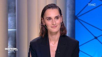"""Invitée : Yelle revient avec """"L'ère du verseau"""""""
