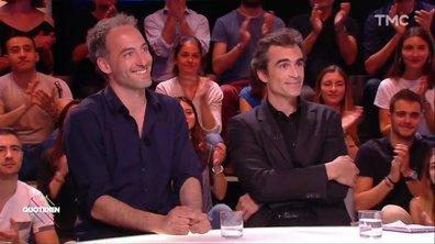 """Invités : """"Macron est-il progressiste ?"""" avec Raphaël Glucksmann et Raphaël Enthoven (Partie 2)"""