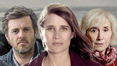 Le tueur du lac : Lannick Gautry et Julie de Bona au casting