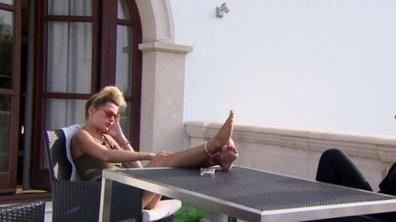 10 couples parfaits : Olivier et Estelle partent en date, Felipe s'insurge... ce qu'il faut retenir de l'épisode 29 !