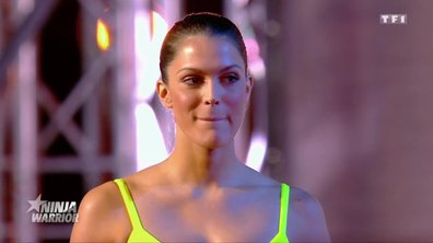 Le parcours d'Iris Mittenaere : la performance surprenante de Miss France !