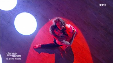 Iris Mittenaere finaliste : retour sur ses prestations emblématiques avec Anthony Colette