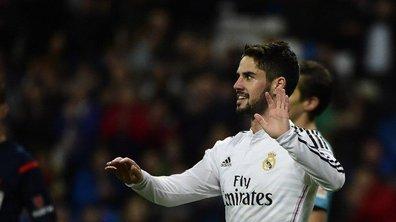Real Madrid: La nouvelle recrue Isco fan ... du Barça!