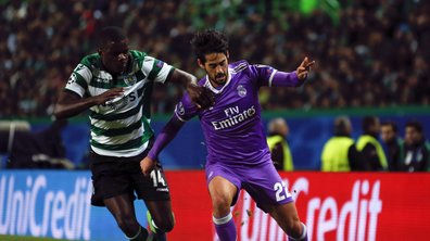 Real Madrid : Isco souhaite quitter le club !