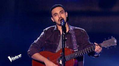 """Ismail : Standing Ovation pour sa reprise de """"Unintented"""" de Muse"""