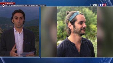 Italie : un randonneur français introuvable depuis une semaine