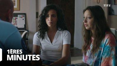 Marta et Jasmine s'enfoncent dans leur mensonge - ITC du 21 octobre en avance