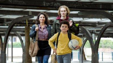 """Itinéraire d'une maman braqueuse - Cécile Rebboah raconte l'histoire d'un """"acte désespéré"""""""