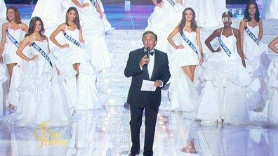 Élection Miss France 2011 : les toutes dernières news avant l'élection !