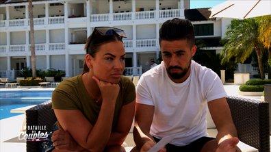 AVANT-PREMIÈRE - La bataille des couples, saison 2 : Le premier épisode disponible sur MYTF1