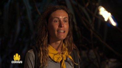 """Exclu. Caroline, éliminée : """"Fabian a monté la tête à tout le monde sur le camp !"""""""