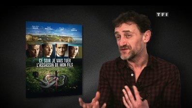 """Les comédiens racontent le scénario de """"Ce soir je vais tuer l'assassin de mon fils"""""""