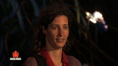 """Exclu. Delphine, éliminée : """"Aux Fidji, j'avais l'impression d'être dans une carte postale"""""""