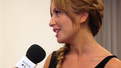 Interview de Laura