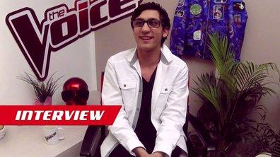 L'interview rafale des talents de Mika