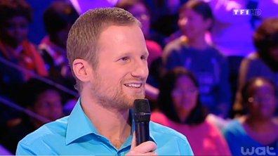 Interview exclusive : le Maître de midi Vincent quitte le jeu