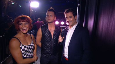#DALS Interview : Keen'V en progrès !