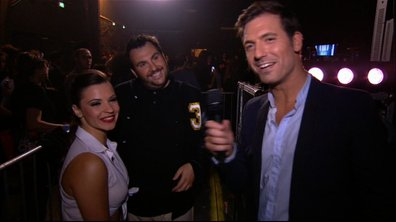 #DALS Interview : Laurent Ournac, c'est un battant !