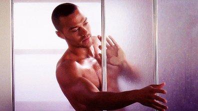 Grey's Anatomy : so sexy !