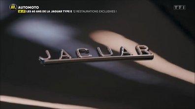 """VIDEO - Joyeux anniversaire à """"la plus belle voiture au monde"""" !"""
