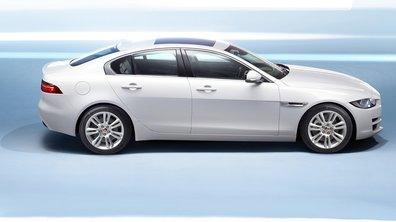 Marché Auto Europe : Les ventes de voitures bondissent en mai 2016