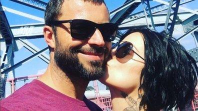 Blindspot : Jaimie Alexander, plus amoureuse que jamais