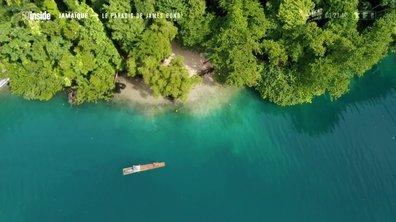 Jamaïque, le paradis de James Bond