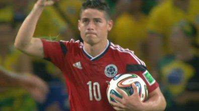 Mercato : Rodriguez vers le Real, Pepe dans la balance ?