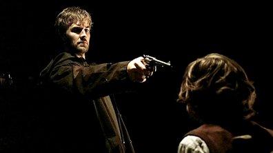 Esprits Criminels : ces personnalités qui ont joué les guest-stars dans la série