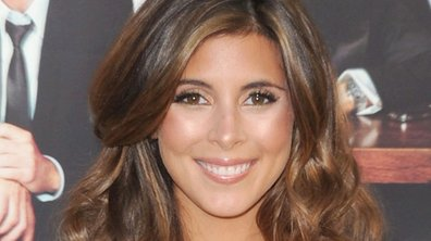 Ugly Betty : Jamie-Lynn Sigler prend la place de Betty !
