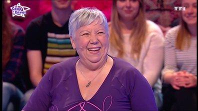 12 Coups de Midi : Qui est Janine, le nouveau maître de midi qui fait rire tout le monde ?