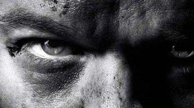 Jason Bourne : Matt Damon attendra Paul Greengrass