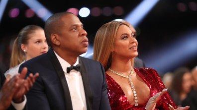 Beyoncé et Jay-Z diffuseront la finale au Stade de France avant leur concert